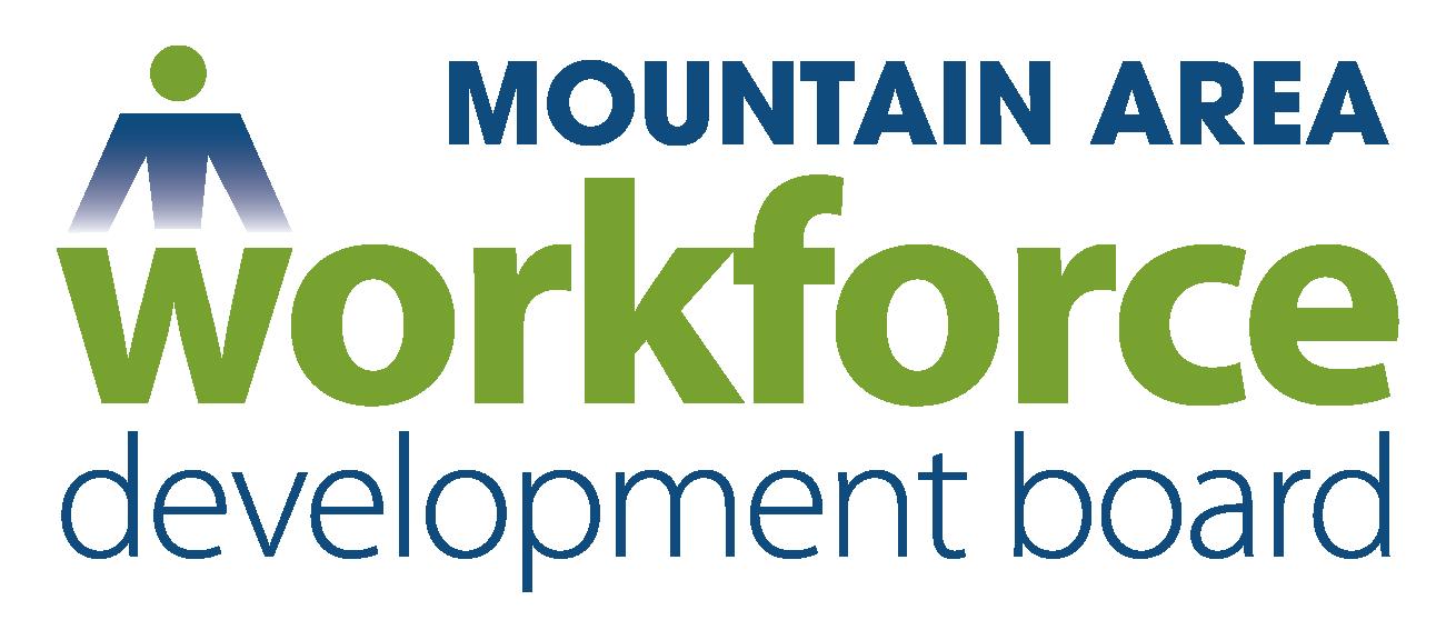 Mountain Area Workforce