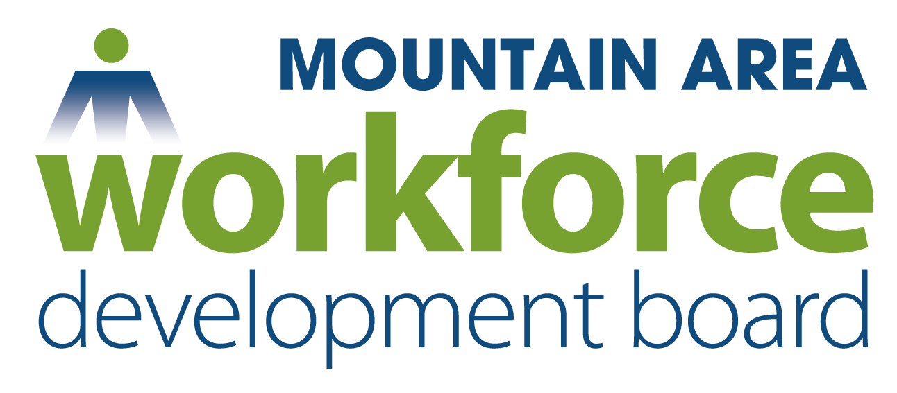 Mountain Area Workforce